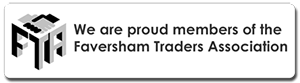 Faversham Traders Association