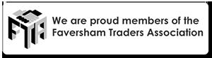 Faversham Traders Association