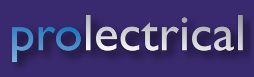 Domestic and commercial electrician Faversham Kent