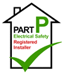 Prolectrical accreditation